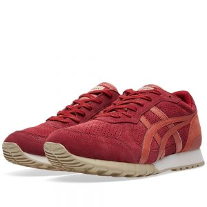 asics colorado 85