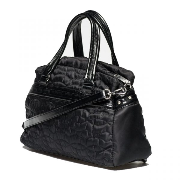 GAS women's Bag Picture2: