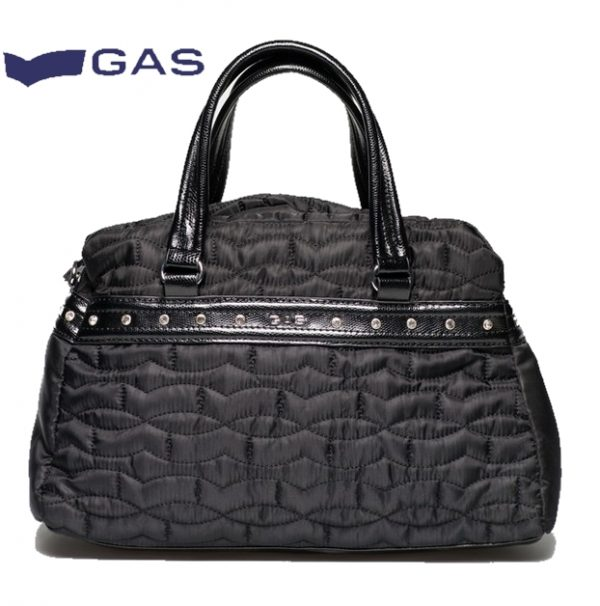 GAS women's Bag Picture1: