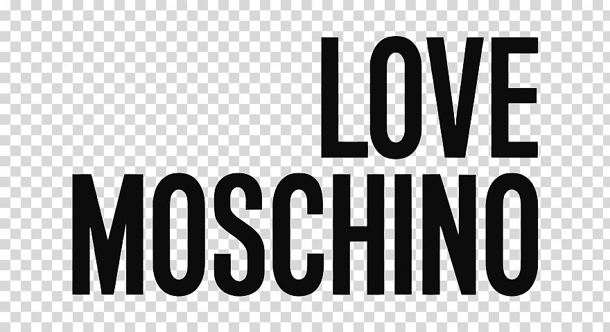 love-moschino